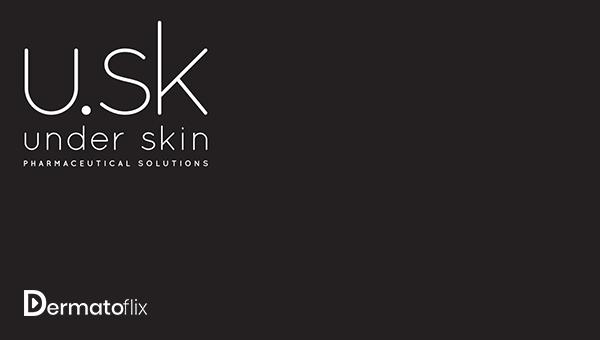 U.S.K - Under Skin - Pharmaceutical Solutions