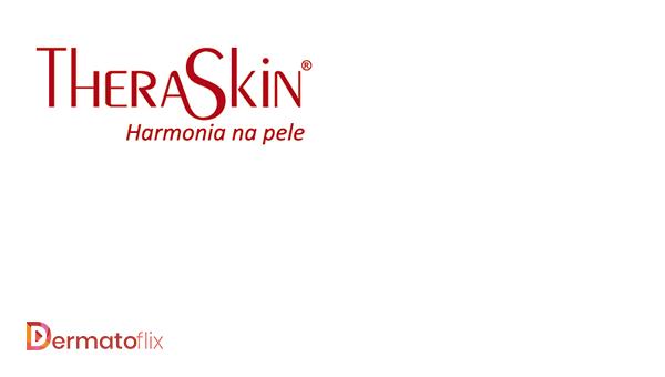 TheraSkin - Harmonia na pele
